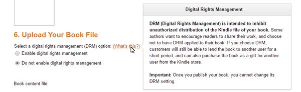 KDP_DRM